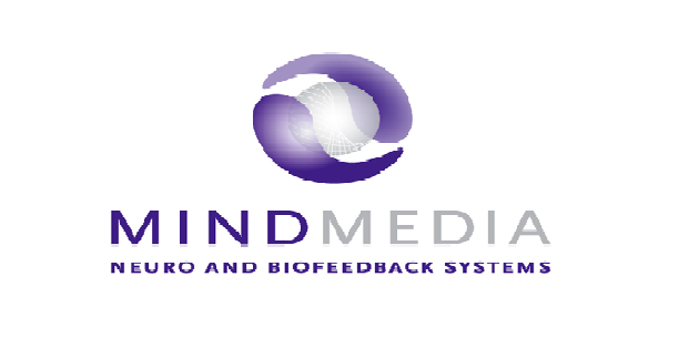 mindmedia-logo-slider